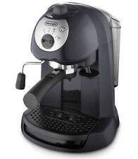 Macchina da caffè DE LONGHI EC190.CD cappuccino system + cialde - perde acqua