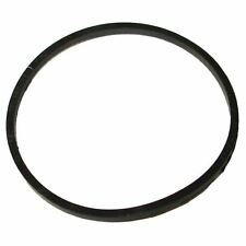 Non Gen CARBURATEUR BOWL o ring joint SEAL fits honda gcv135 & gcv160 moteur