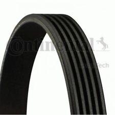 CONTITECH V-Ribbed Belts 5PK1745