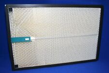Tennant 375249 Shaker Panel Dust Filter Tennant 6500, 6550, 6600, 6650 Sweepers