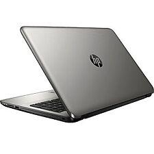 "HP Pavilion 15 Intel Core™ i7-7th Gen, 8GB , 1Tb Win 10, 15.6"" Led HD SCREEN"
