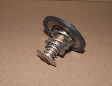 Motorad 7265-195 Engine Coolant Thermostat