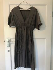 scanlan & theodore Dress Size 10- 12