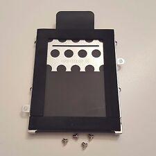 Lenovo g585 HDD Caddy dischi rigidi quadro am0n1000100