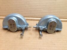 1933 1934 Packard New Old Stock Super Rare Wiper Motors