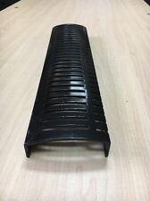 Fantom Fury Vacuum Cleaner cover for Hepa filter CLEAN