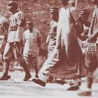 Russian Circles Guidance vinyl LP w/download NEW sealed