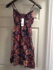 Ladies Evie size 8 dress