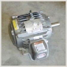 New Washer Motor 195/390V 7.5Hp 4Po Uw85 for Unimac F220216Up