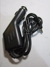 5V 2A In-Car Charger for Archos Arnova 10 G2 Portable Android Tablet 4GB