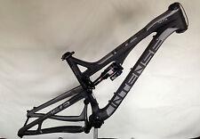 Men Carbon Fibre Mountain Bike Bicycle Frames