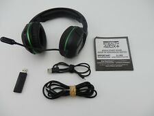 Turtle Beach Ear Force Stealth 420X Wireless Gaming Headset for Xbox One