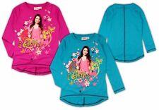 iCarly langarm Shirt 116 122 128 134 140 146 Mädchen Langarmshirt Nickelodeon