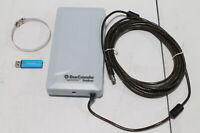 Bearifi BearExtender Outdoor RV & Marine High Power USB Extender - 2.4GHz