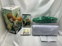 Sony PSP Japan Steins; Gate Limited Edition from Japan PlayStation Portable