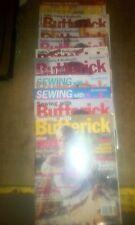 Quarterly Home Magazines