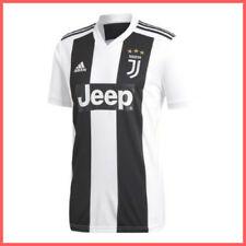 Adidas Jersey Home Juventus Cr7 - WHTBLK - XL (4060509948698)