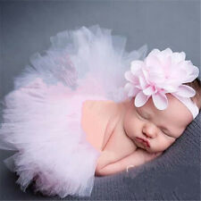 New hot pink selling newborn baby photography clothes pictures