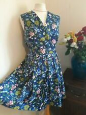 Joe Browns Floral Fit & Flare Dresses for Women