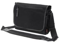 ARTISAN & ARTIST Camera bag simple (S size) ACAM-7100 Color Black from Japan