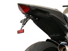 Honda hornet + cbr600 f pc41 Heck transformación soporte de matrícula de a partir de 2011