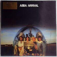ABBA ARRIVAL LP 180g SIMPLY VINYL
