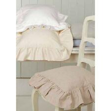 cuscini sedie 40x40 in vendita Cuscini | eBay