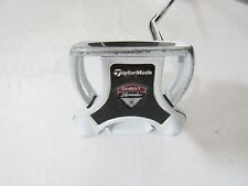 ".RH Used Taylormade Ghost Spider 34.5"" Putter"
