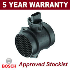 Bosch Mass Air Flow Meter Sensor 0280217532