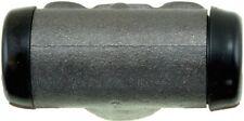 Rr Left Wheel Brake Cylinder W13387 Pronto