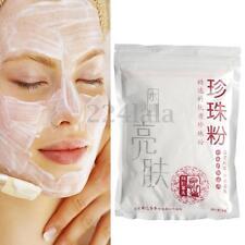 250g Pure Seawater Pearl Powder Face Mask Powder Makeup Whitening Skin Care