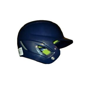 Easton Cyclone Helmet T-Ball Small
