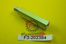 F3-2202384 PROLUNGA Ammortizzatore Piaggio Vespa PX - PE ARCOBALENO 125 150 200