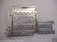 IBM Thinkpad T40 notebook laptop drive bay heat shield frame 62p4241