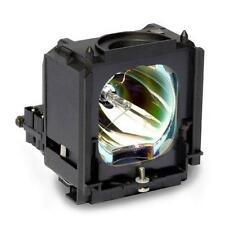 Samsung SP56K3HXX/XSA SP61K3HDX/XAX SP61K3HVX/XAP TV Lamp w/Housing