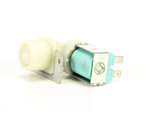 Ice O Matic 1011337-28 INLET WATER VALVE