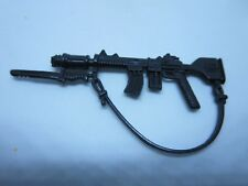 1989 Night Force Spearhead Gun/Rifle Great Shape Vintage Weapon GI Joe