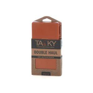 Tacky Double Haul Fly Box