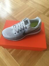 reputable site 140e2 a92d9 Nike Air Zoom Pegasus in Herren-Turnschuhe & -Sneaker günstig kaufen ...