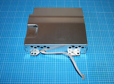 Sony PlayStation 3 PS3 - Power Supply Unit PSU LSEB1226B1 for 40GB CECHG