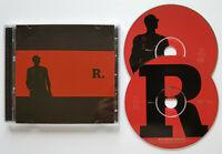 ⭐⭐⭐⭐ R. ⭐⭐⭐⭐ R. Kelly  ⭐⭐⭐⭐ 30 Track 2CD 1998 ⭐⭐⭐⭐