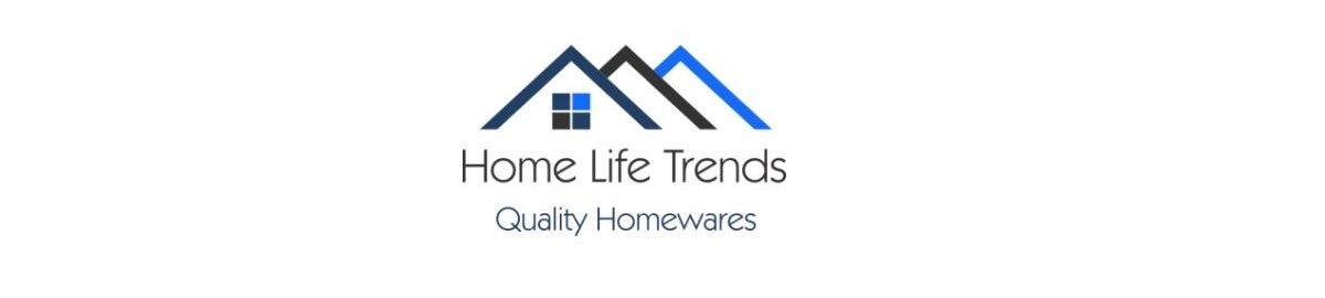 homelifetrends