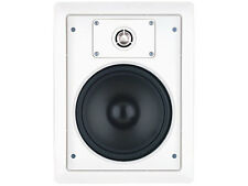 New Audioaccess / JBL In Wall Loudspeaker - AAS8 Audio Access
