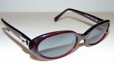 GUCCI CC3421/S Sunglasses - Purple - Very Nice!