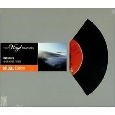 Incubus - Morning View CD The Vinyl Classics neu & Originalverpackt in Folie