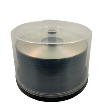 DVD+R 16 X 4.7 GB 120 Min Spindle of 44 Disks