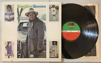 Eddie Harris - Excursions 2LP 1973 Atlantic SD 2-311 Soul Jazz Funk VG+/VG