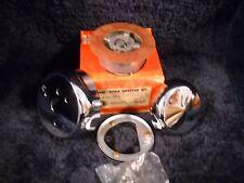 NOS 86-2820 SUPERIOR Steering Wheel Adapter for 1972 1/2-1974 Datsun P/U-610-710