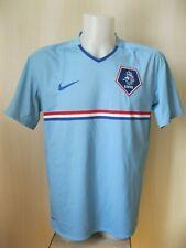 Netherlands 2008/2009/2010 away Size L Nederland Holland shirt jersey soccer