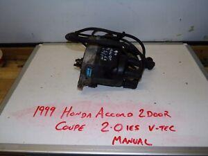 Honda Accord CG2 2.0 Distributor